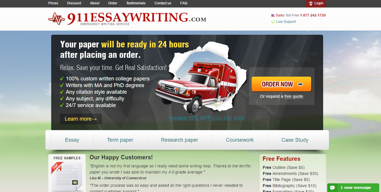 essaywriting com review write my essays org 911essaywriting