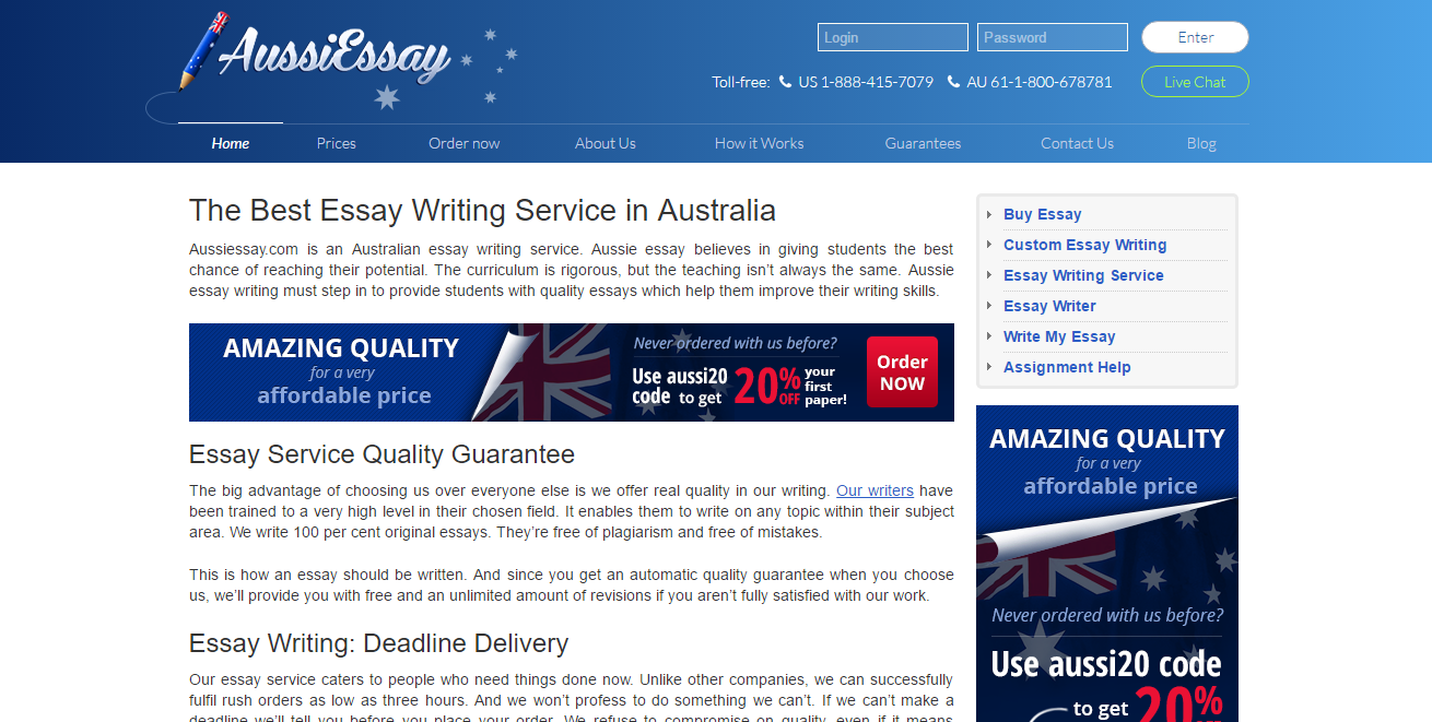 aussiessay com review write my essays org aussiessay com review