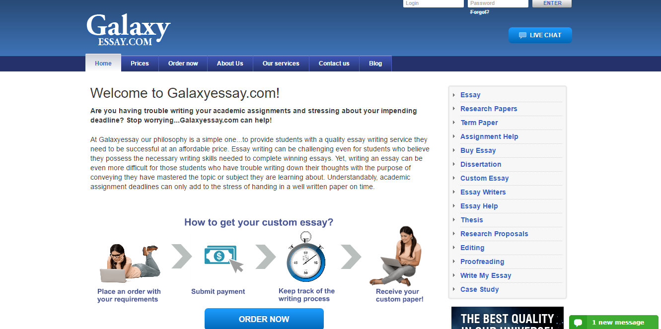 galaxyessay com review write my essays org galaxyessay com review