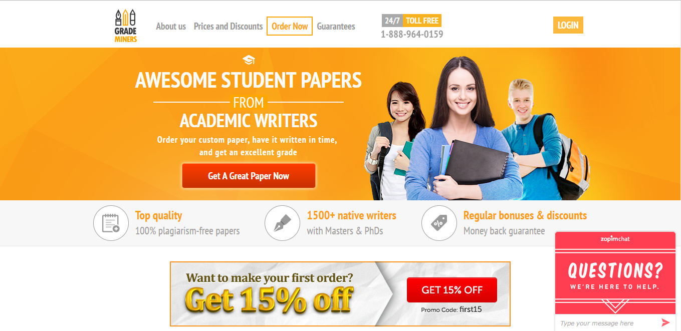 write my paper org Are you concerned with a question who can help write my paper need high-quality texts for high grades find best experts and reasonable prices.